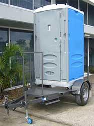 right-trailer-1