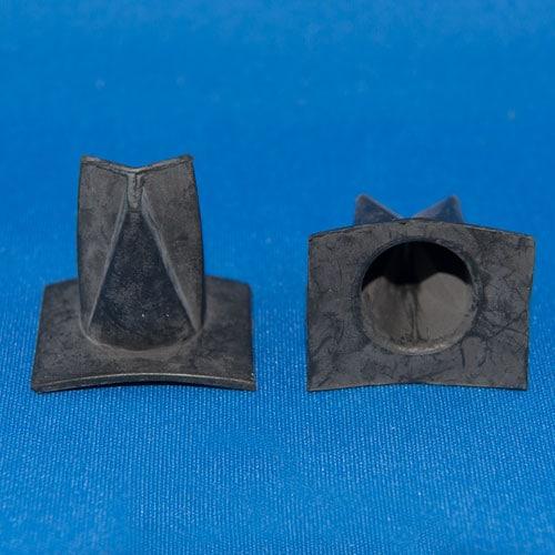 Accessories Merlin Portable Toilets